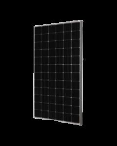 PAINEL SOLAR 375W MONO PERC