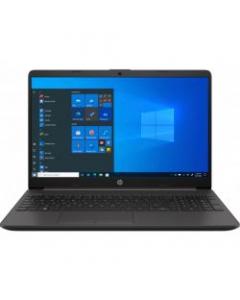 "HP COMPUTADOR PORTÁTIL 250 15.6"" I3-1005G1 FULL HD 4GB 256GB SSD WINDOWS 10 PRO"