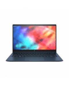 HP COMPUTADOR PORTÁTIL  DRAGONFLY i5-1135G7 FHD