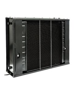 Radiador 1006 (100-150 kva)