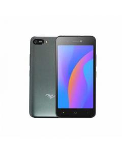ITEL SMARTPHONE A35 5'' HD 16GB+1GB DS VERDE