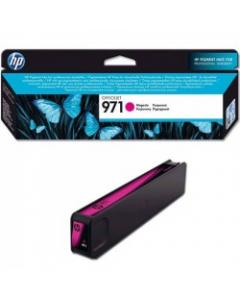 HP TINTEIRO 971 MAGENTA (CN623AE)