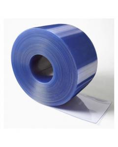 Tiras de cortinas de ar PVC