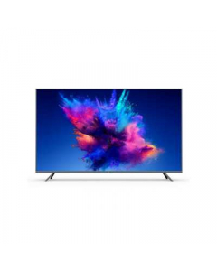 XIAOMI TV 43 LED 4S V57R 4K ANDROID SMART