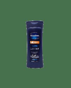 vaseline  loção cooling  200ml