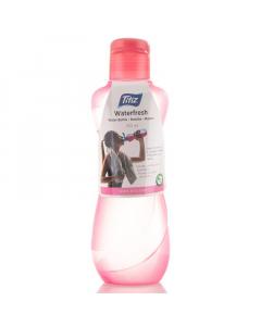 Garrafa de Água Titiz Rosa 750ML